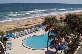 Coral Sands Inn Seaside Cottages by Coral Sands Inn In Ormond Beach Florida
