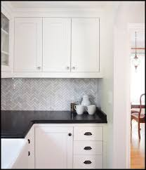 benjamin moore simply white kitchen cabinets cabinet benjamin moore simply white cabinets benjamin moore