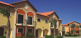 7th heaven house floor plan 3 bedroom town house for sale in malmok aruba 7th heaven properties