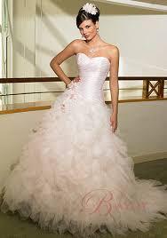 robe mariage louer robe de mariée pas cher photos de robes