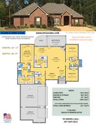 home plan designs judson wallace new home design by judson wallace contact judson 601 664 2022 or