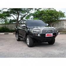 Tjm Awning Price Bull Bar Suit Toyota Hilux Revo 15 On D23 022 03 Adr Arb Tjm