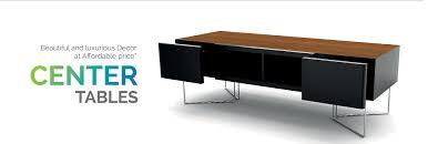 table center center table center table online teapoy center table design