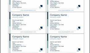 avery business card template 5371 avery labels cards u2013 palladiumes com