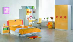 Children Bedroom Furniture Cheap Children Bedroom Sets Lightandwiregallery