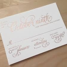wedding place cards etiquette rsvp response card wording u2014 art by ellie blog u2014 art by ellie