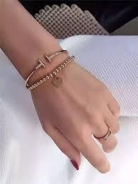 tiffany beaded bracelet images Tiffany bead bracelet usa jewelry flatheadlake3on3 jpg