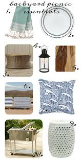 56 best summer images on pinterest city farmhouse french