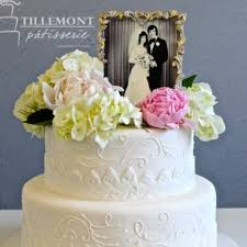 wedding anniversary cakes wedding anniversary cakes patisserie tillemont