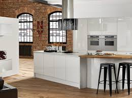 kitchen furniture gallery gallery by symphony moorgate kitchens bathrooms and bedrooms