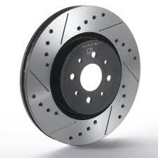 opel japan front tarox brake discs audi s4 b8 sport japan tarox