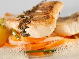 cuisiner filet de julienne recette filets de julienne océane ingrédients conseils de