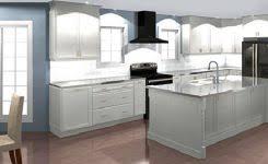 online kitchen design tool home depot home depot kitchen design