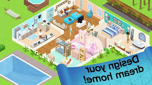 money cheat for home design story 89 design this home app money cheats everwing cheats unlimited