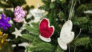 diy dough ornaments home family hallmark channel