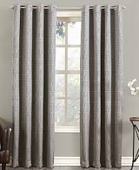 black out curtains shop for and buy black out curtains online