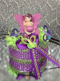 butterfly themed baby shower favors baby shower girl on butterfly lavender party favor