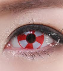 25 halloween contacts ideas cosplay
