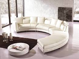 Curved Settee For Round Dining Table by Best Curved Sofas U2014 Home Design Stylinghome Design Styling