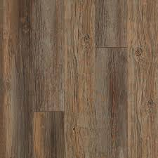 Scratched Laminate Wood Floor Pergo Xp Weatherdale Pine 10 Mm Thick X 5 1 4 In Wide X 47 1 4 In