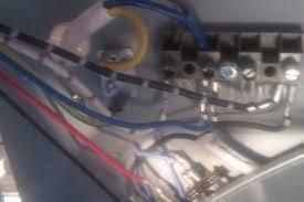 white knight tumble dryer heater element wiring diagram wiring