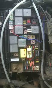 2007 jeep wrangler check engine light jeep wrangler jk 2007 to 2015 how to reset check engine lights jk