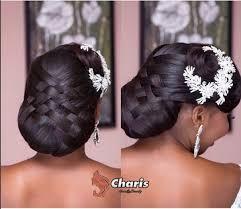 bridal hairstyle for reception bellanaija weddings presents 16 wedding trends for 2016 bellanaija