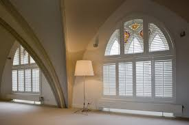 apex window blinds with ideas picture 2882 salluma