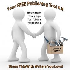 how to write a query letter for literary agents books manuscripts