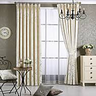 Contemporary Blackout Curtains Cheap Curtains U0026 Drapes Online Curtains U0026 Drapes For 2017