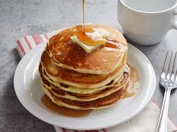 how to make pancakes genius kitchen