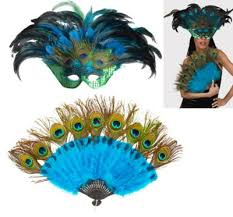 peacock masquerade mask peacock masquerade mask fan party city