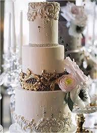 wedding cake decorating supplies best 25 sugarcraft supplies ideas on wedding cake