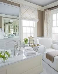 Bathroom Valances Ideas Best Diy Bathroom Window Curtain Ideas 4407