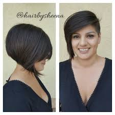 the hair studio 726 photos u0026 197 reviews hair salons 16923