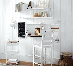 Table Lamp Ikea Malaysia Desk Wall Mounted Desks With Storage Wall Mounted Desk Lamp Ikea
