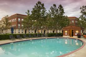 easton commons 2br furnished apartments and corporate housing in