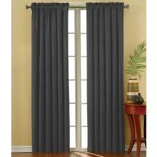 Walmart Blackout Drapes Ideas Eclipse Drapes Eclipse Blackout Curtains Teal Curtains