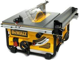 best black friday deals on dewalt table saws dewalt contractor table saw dw746 dewalt table saw dw746 parts