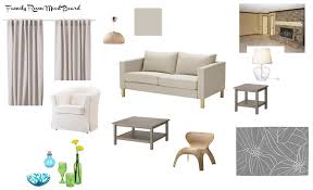 Home Layout Planner Room Planner Tool Ikea Software Allows You To Layout Spaces With