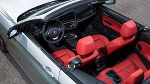 kuni lexus financial used 2017 bmw 2 series convertible pricing for sale edmunds