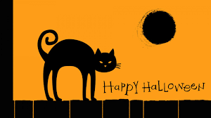 black cat halloween wallpaper september 2016 date archive experts in small space living