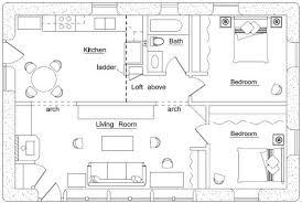 small double wide mobile home floor plans http modtopiastudio