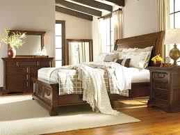 ashley king bedroom sets king bedroom sets ashley furniture ianwalksamerica com