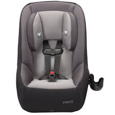 Comfortable Convertible Car Seat Mightyfit 65 Convertible Car Seat Anchor Cosco Kids