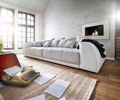 Wohnzimmer Ideen Katalog Innenarchitektur Tolles Otto Mobel Wohnzimmer Katalog Mbel