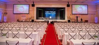 event planner corporate event planner planning in los angeles orange county