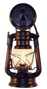 Rustic Outdoor Wall Lighting Small Rustic Lantern Wall Sconce Cast Horn Designs