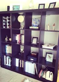 Bookshelf Seat Bookcase Ikea Expedit Bookcase Window Seat Bench Ikea Expedit