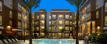 one bedroom apartments in orlando fl houses for rent near ucf bedroom apartments located winter park